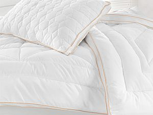 Одеяло Issimo Air Net Quilt Microgel